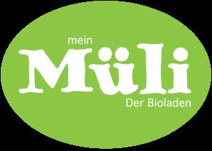 MueliLogoOhneSubline