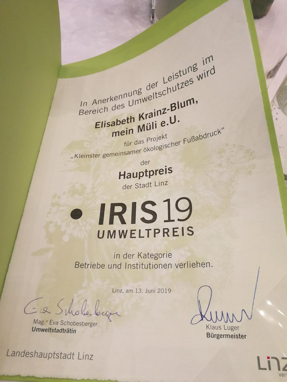 iris19_urkunde